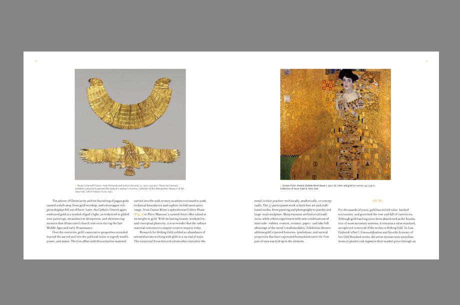 Striking-Gold-9.jpg