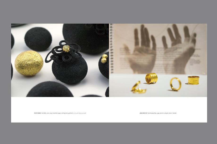 Striking-Gold-10.jpg
