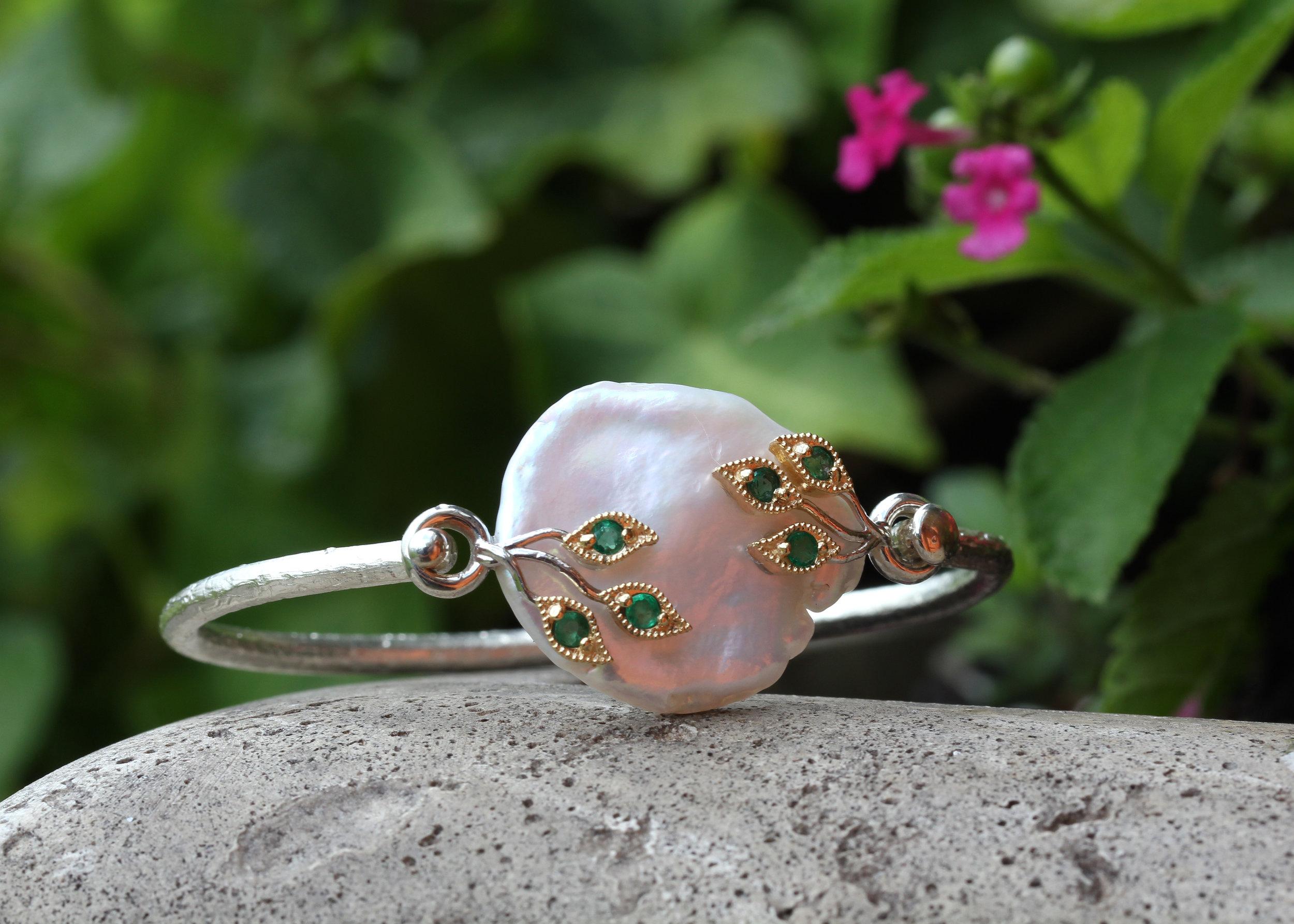 The-Pearl-of-the-Piedmont-bracelet.jpg