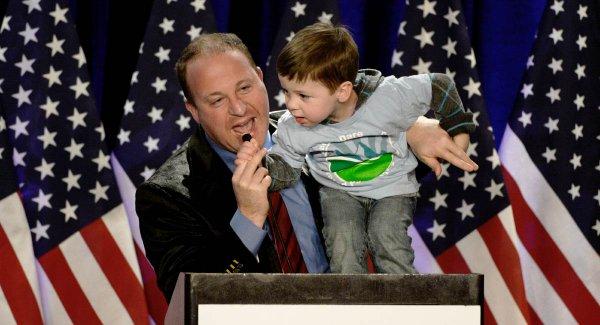 congressman-Jared-Polis-and-son.jpg