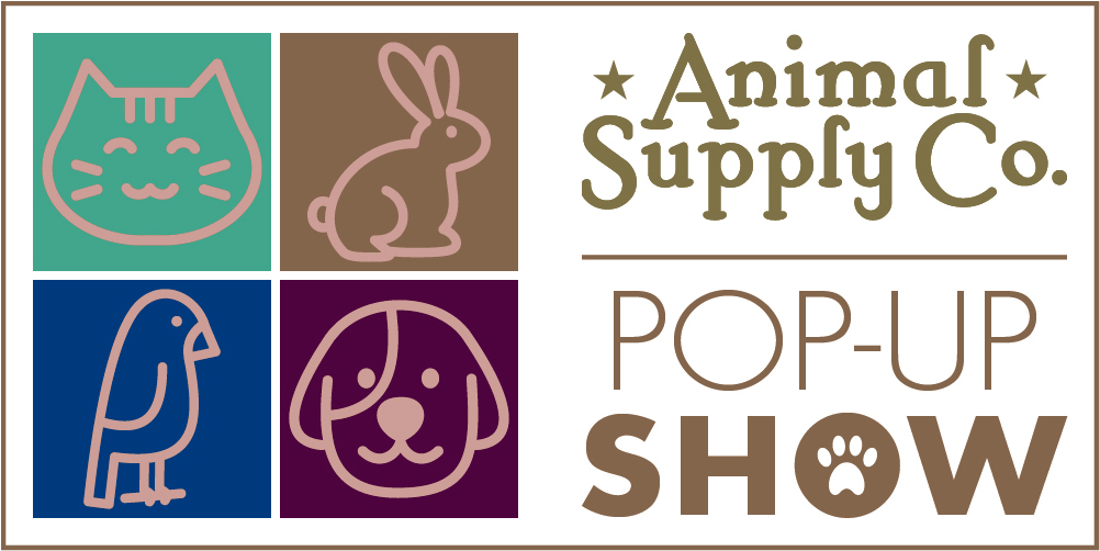 Pop-Up Show Logo with Animals-Long-web.jpg