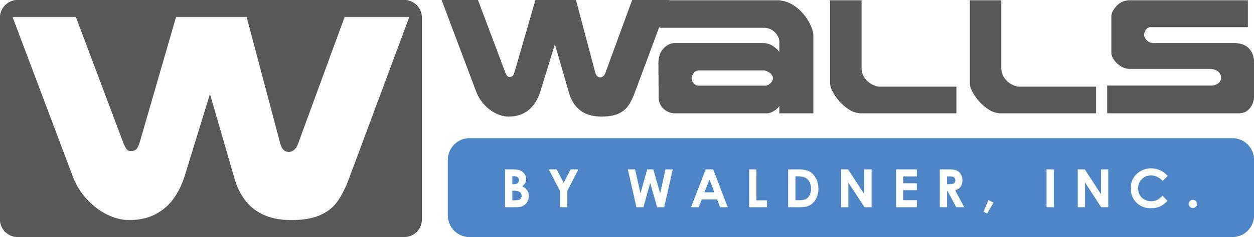 WALLS-logo-finalOL.jpg