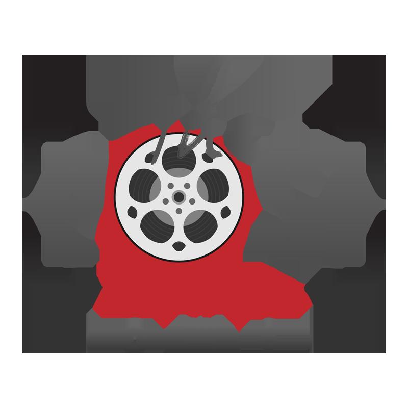Post Lab Logo Dark-03.png