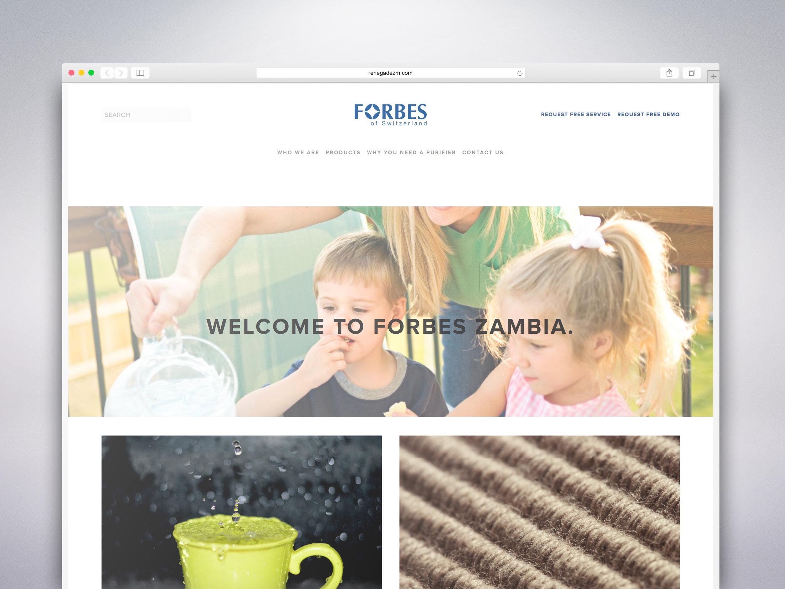 Safari PSD Mockup Forbes.jpg