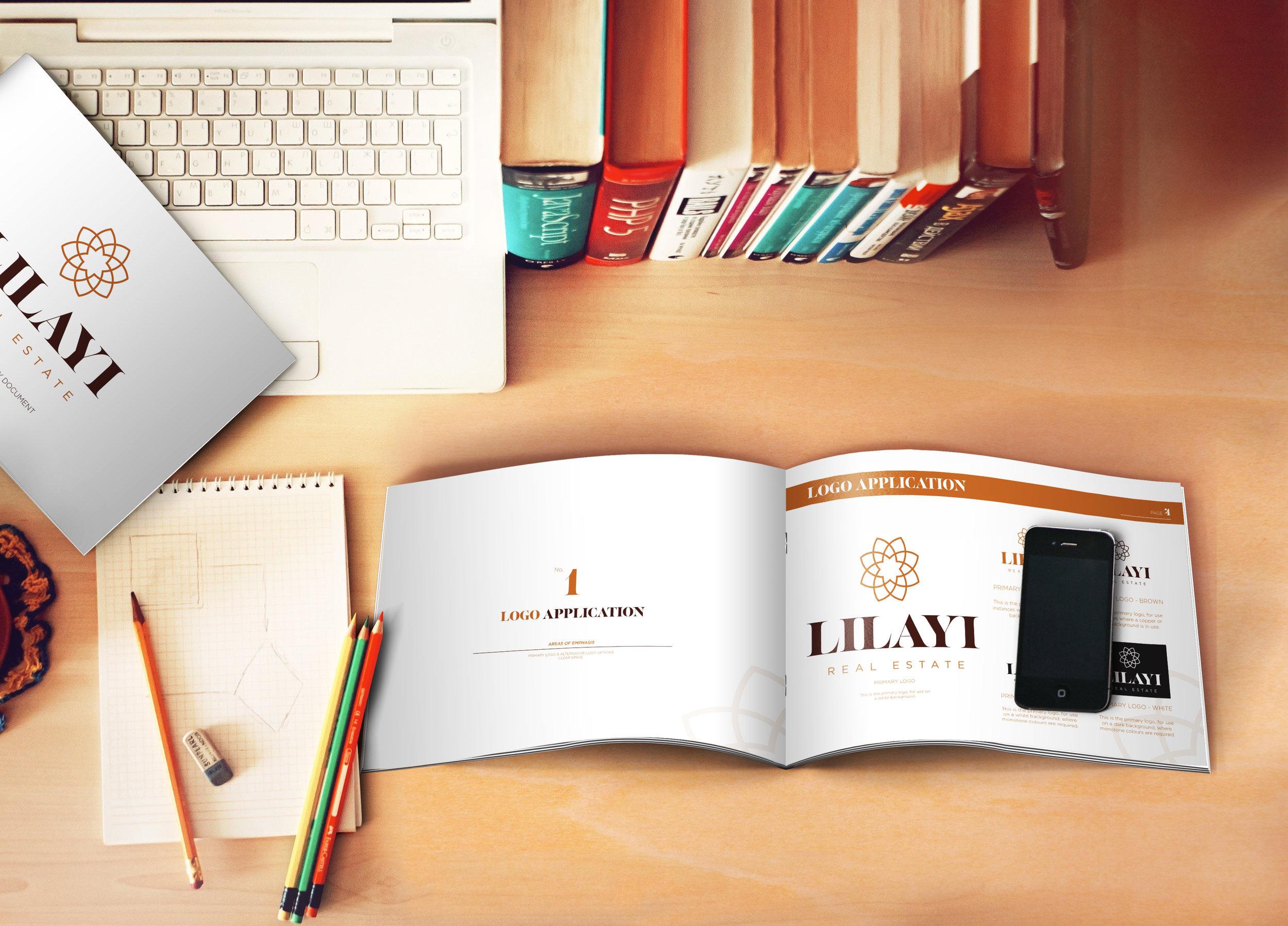 A5 horizontal Brochure inside Lilayi.jpg