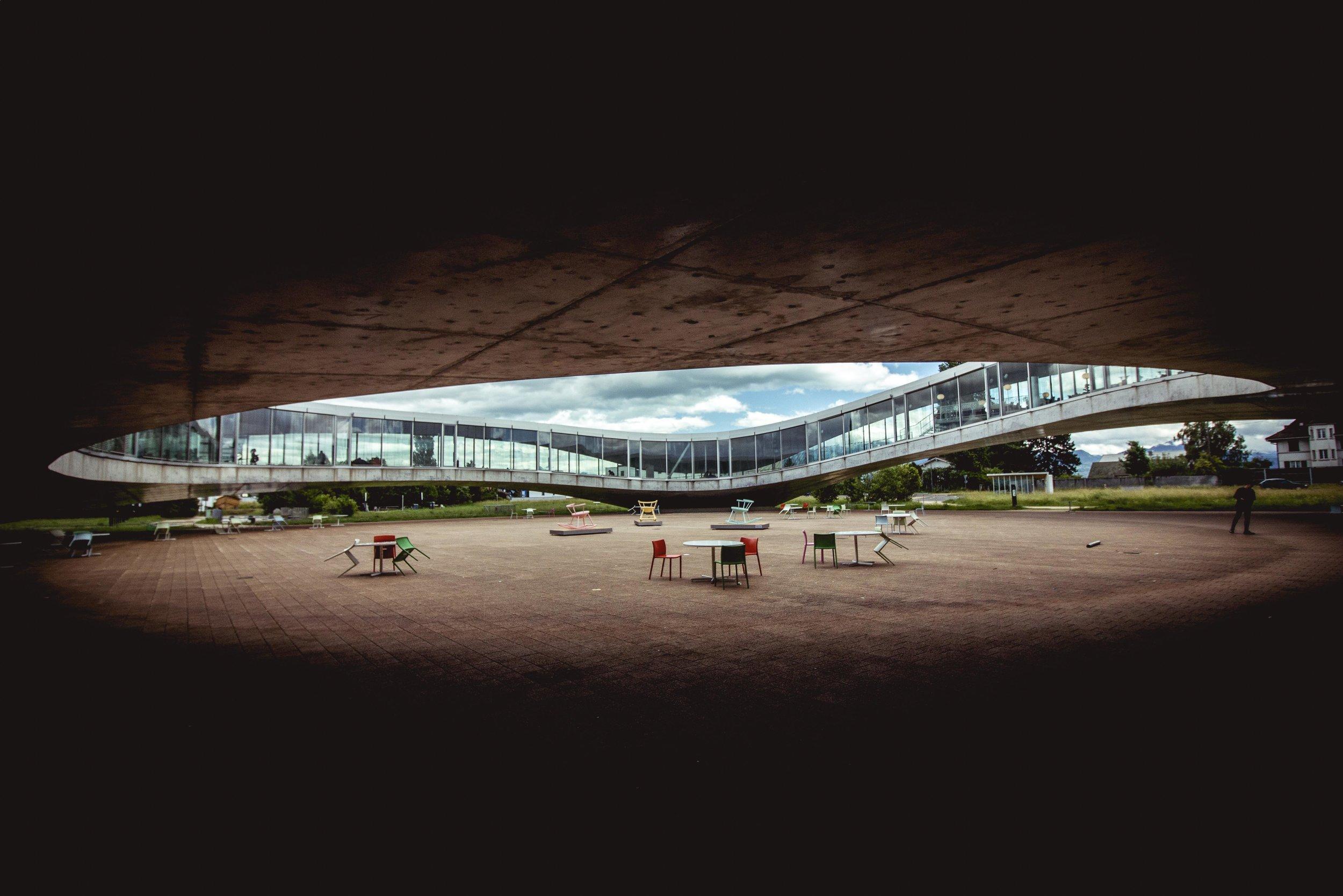 Lausanne Spaces-1.jpg