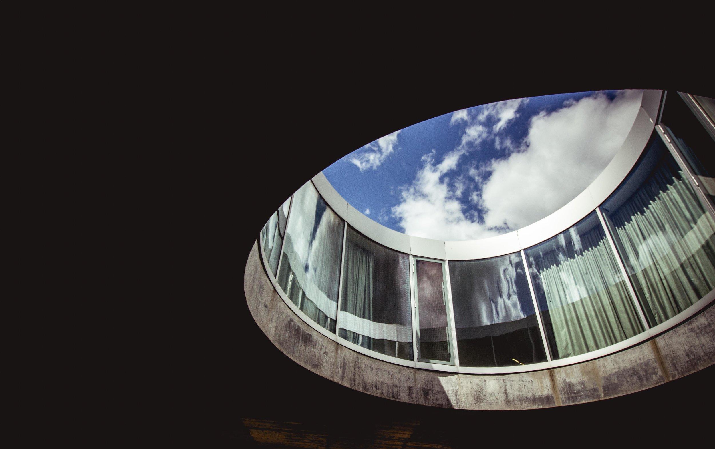 Lausanne Spaces-4.jpg