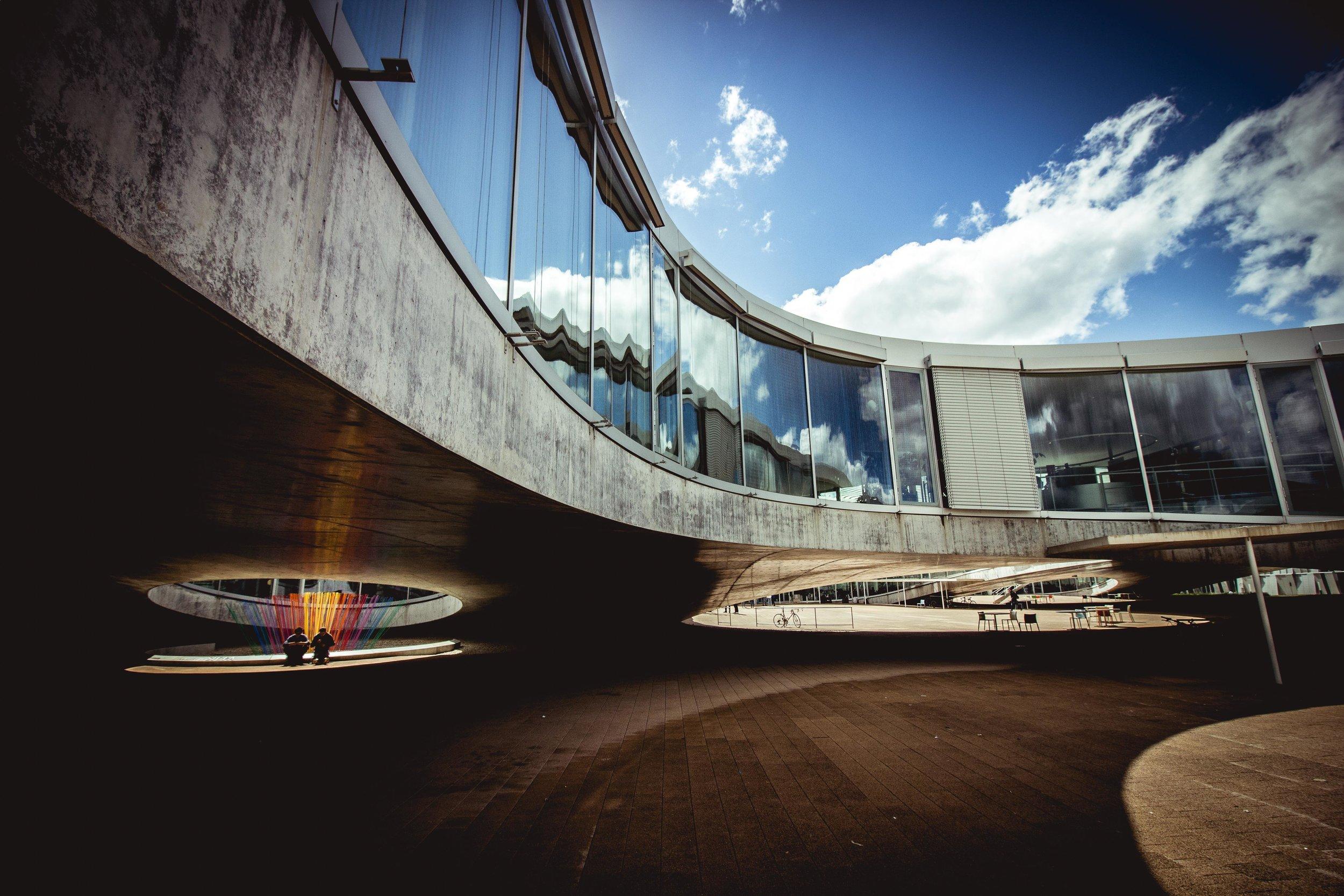 Lausanne Spaces-3.jpg