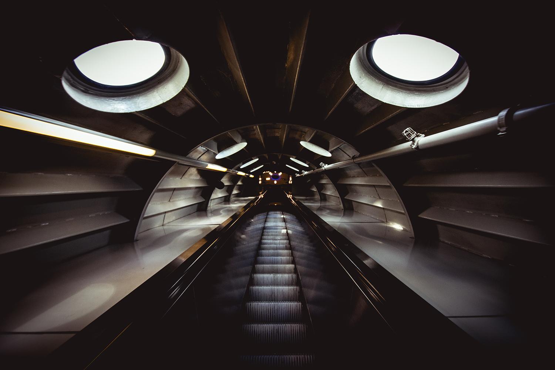 Brussels Spaces-7.jpg