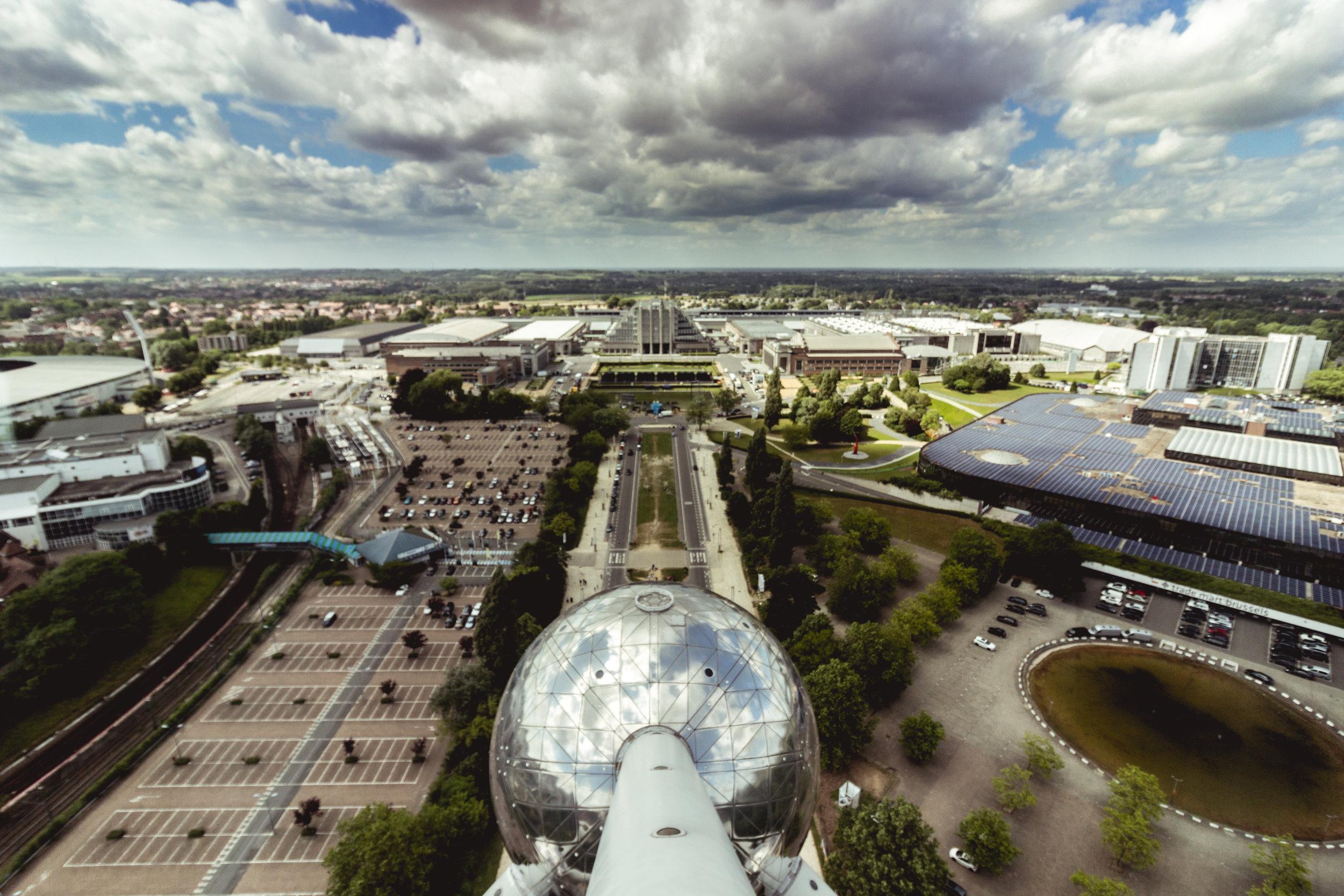 Brussels Spaces-5.jpg
