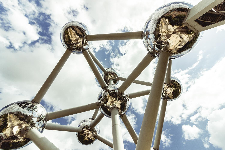 Brussels Spaces-4 Spaces.jpg