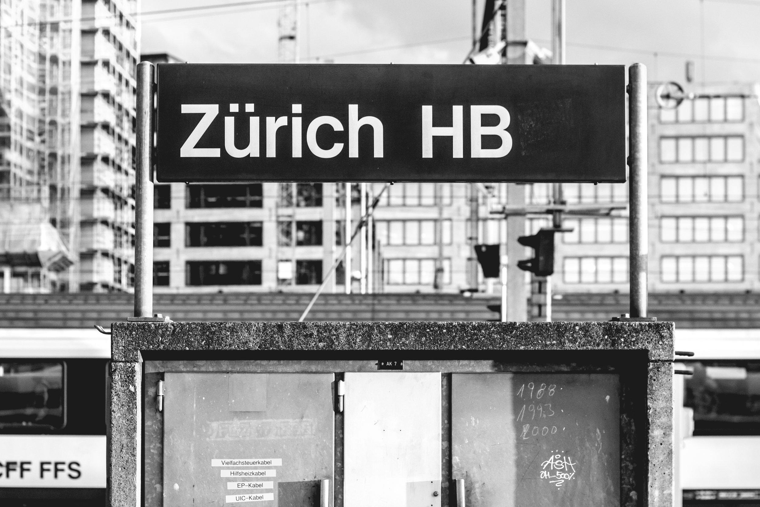 Zürich HB-27.jpg