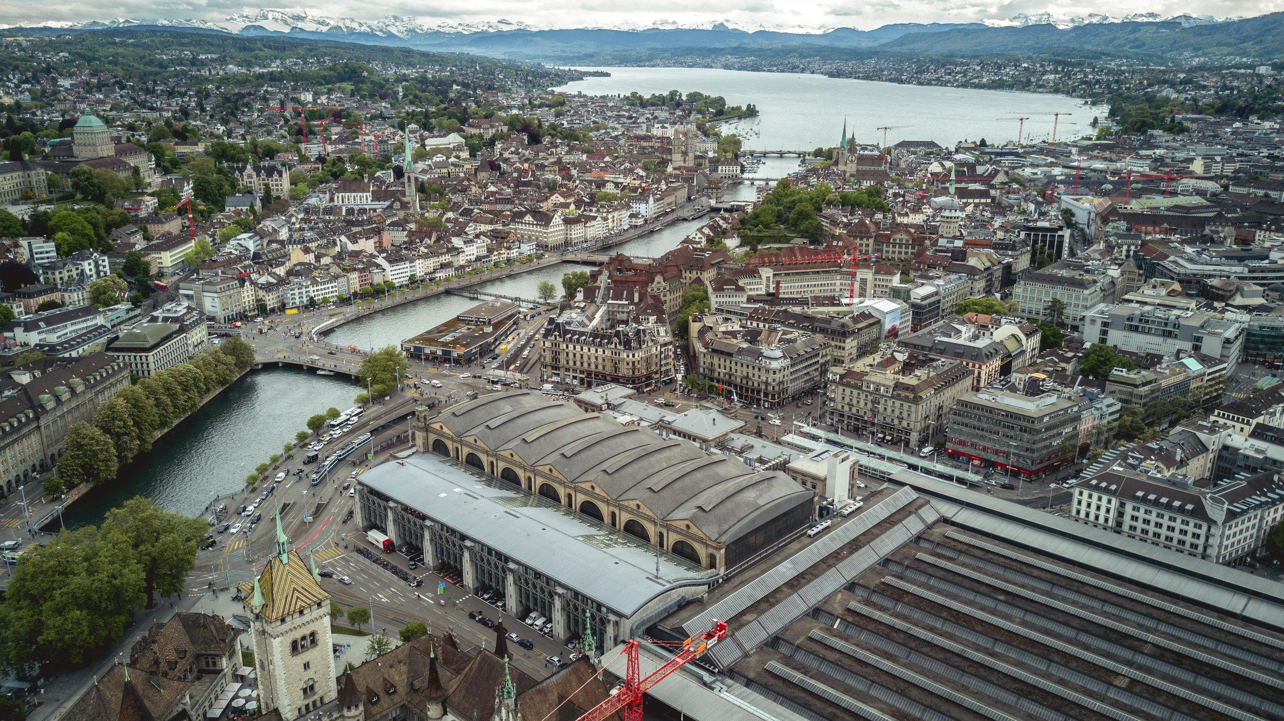 Zurich 1105-6.jpg
