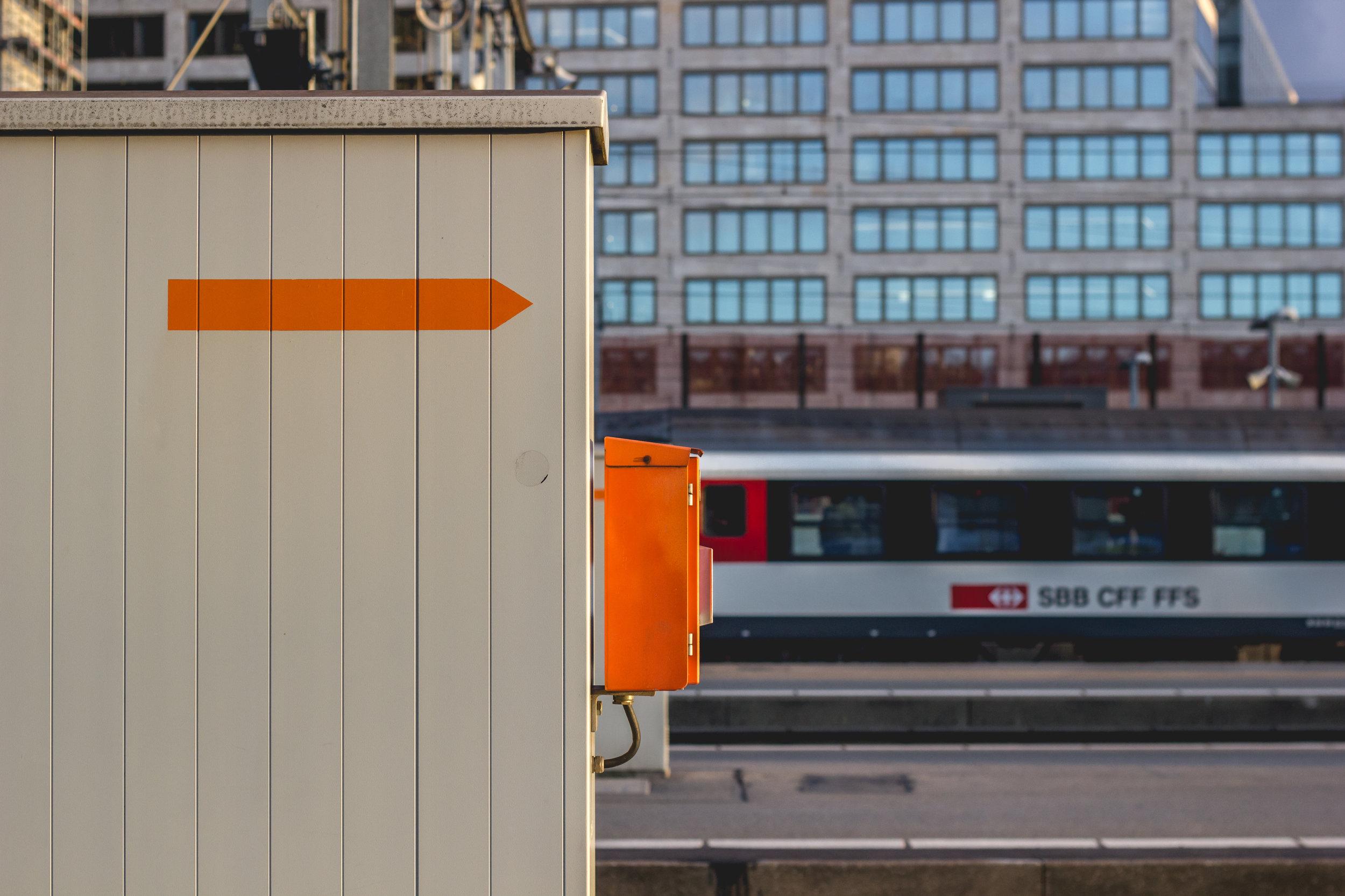 Zürich HB-26.jpg