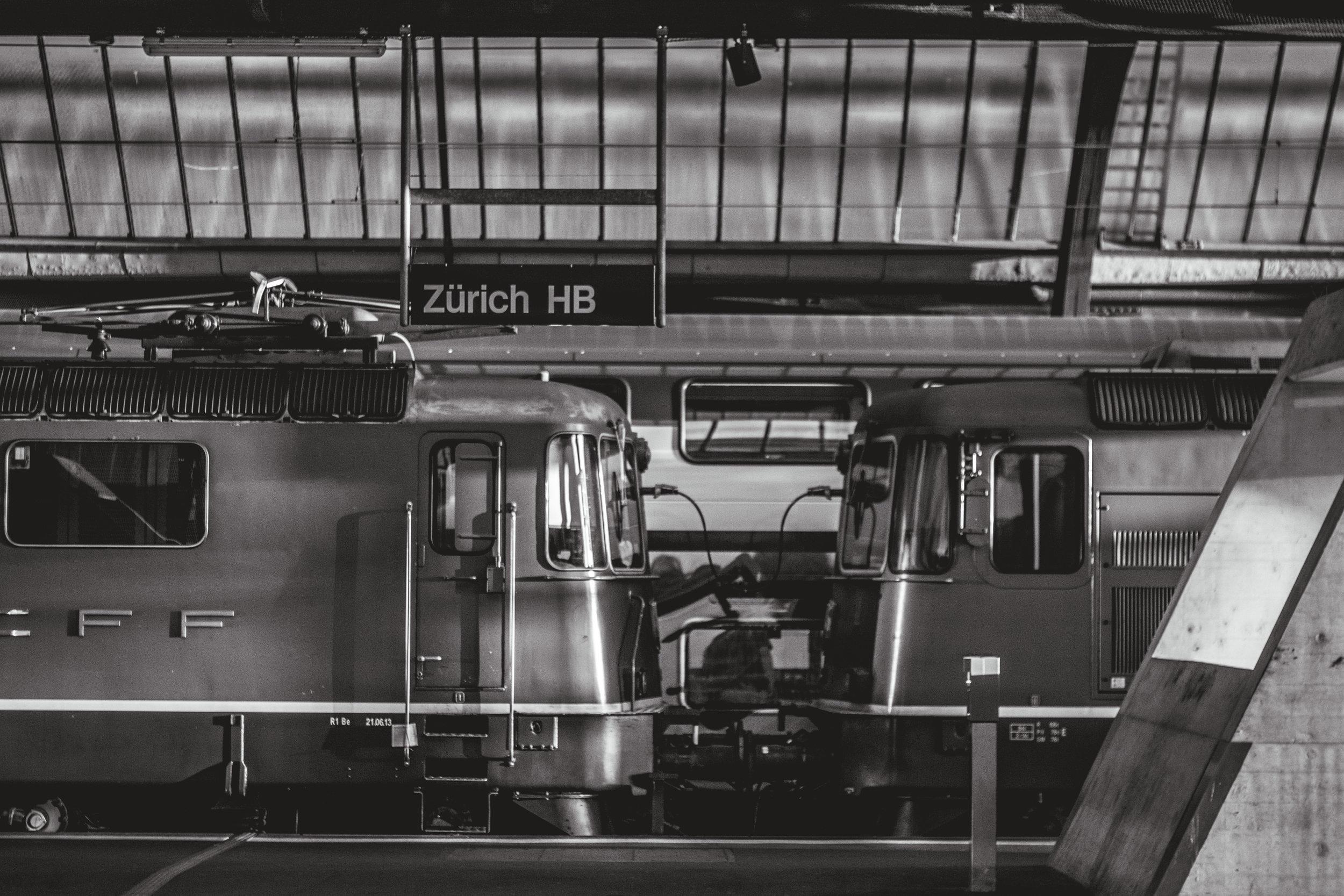 Zürich HB-28.jpg