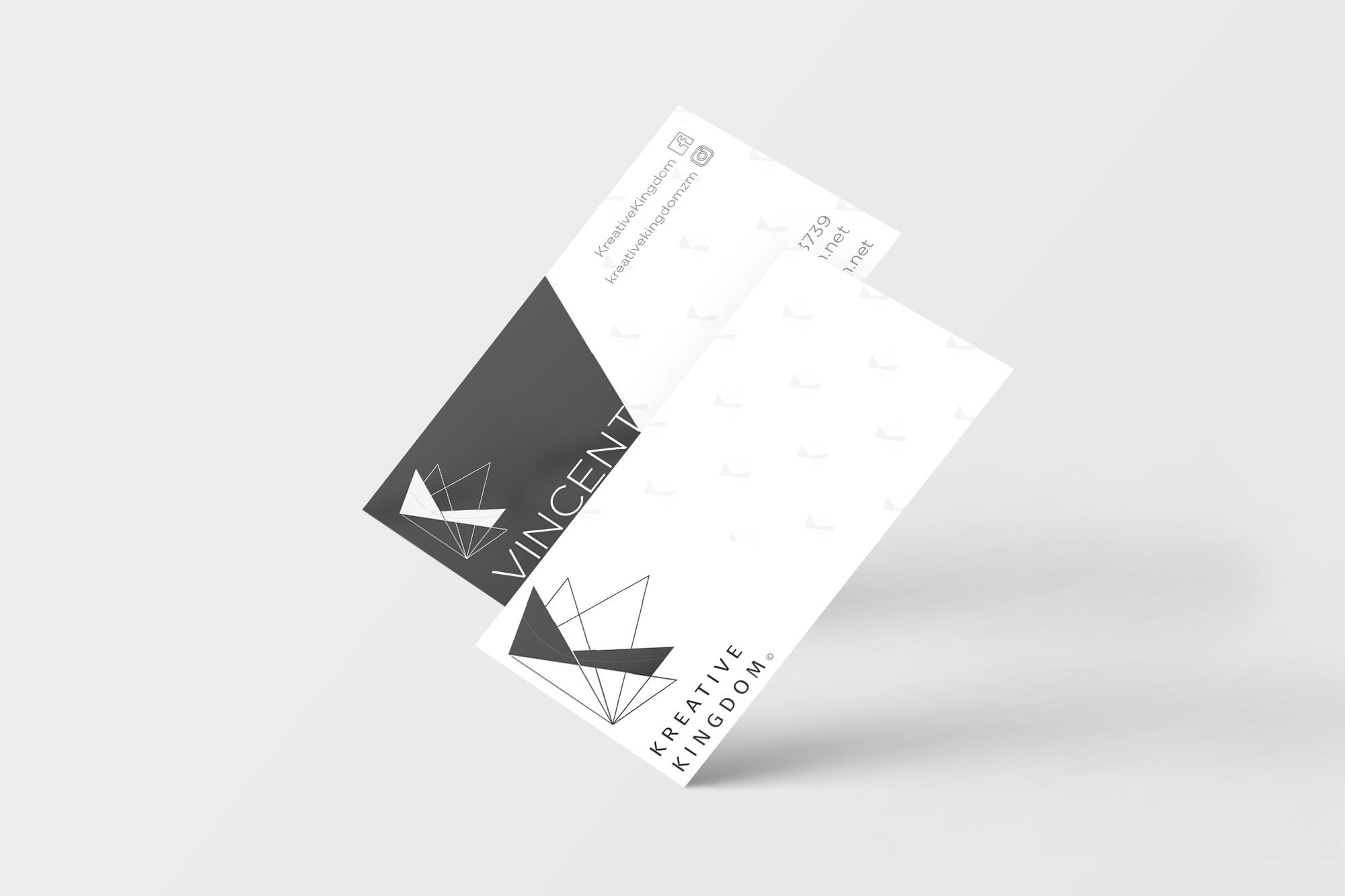 KK Cards Mockup 2.jpg