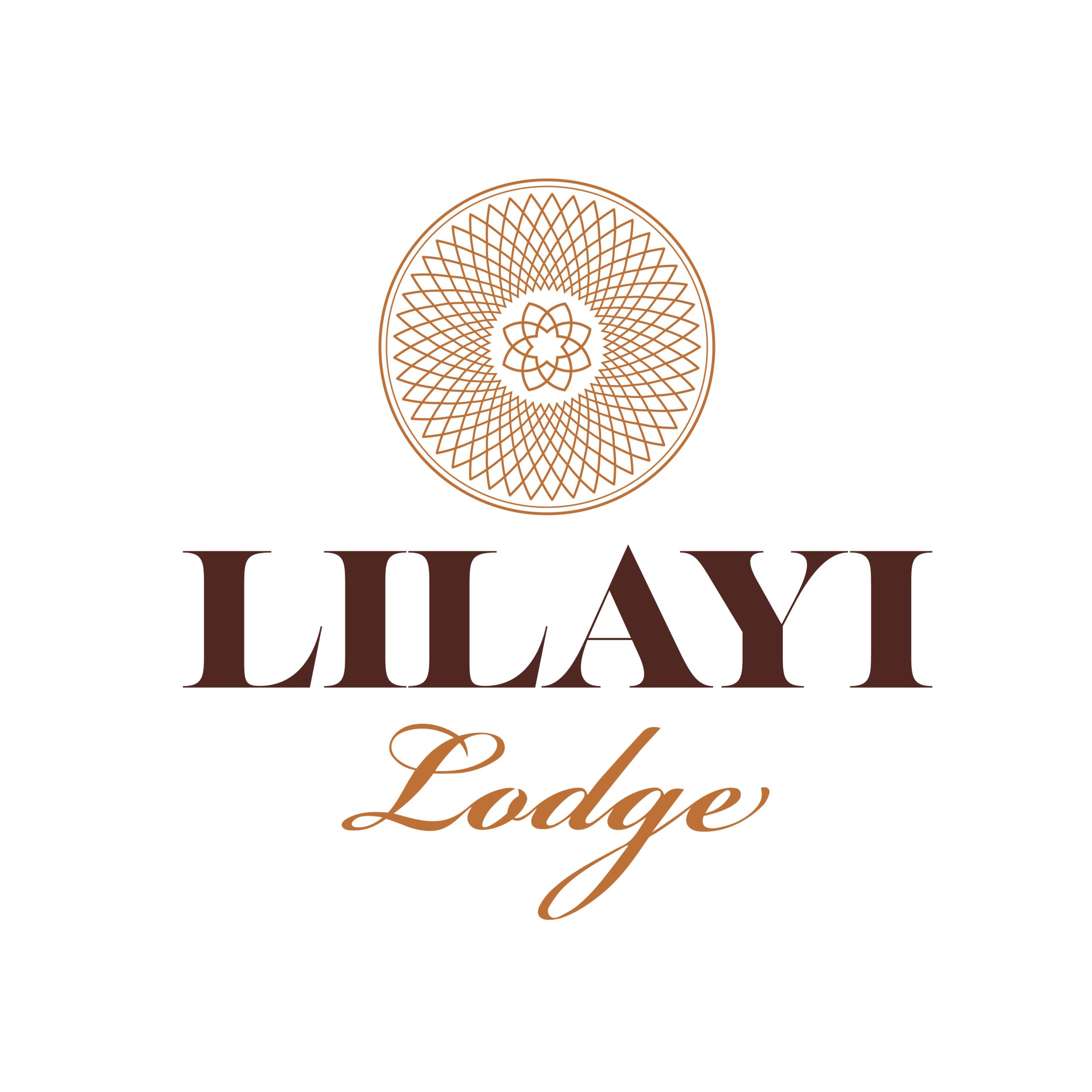 Lilayi Lodge.png