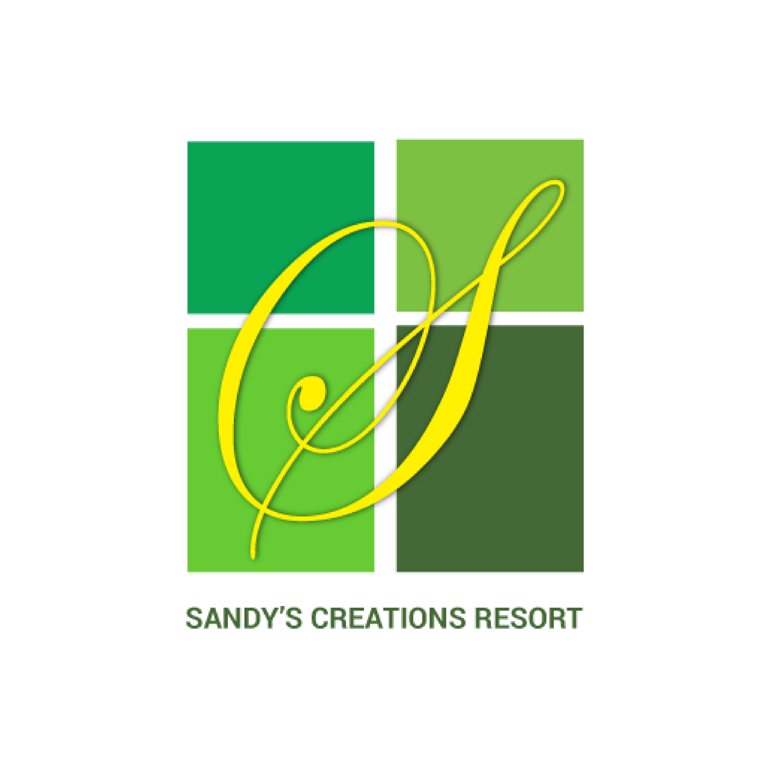 Sandy's.jpg