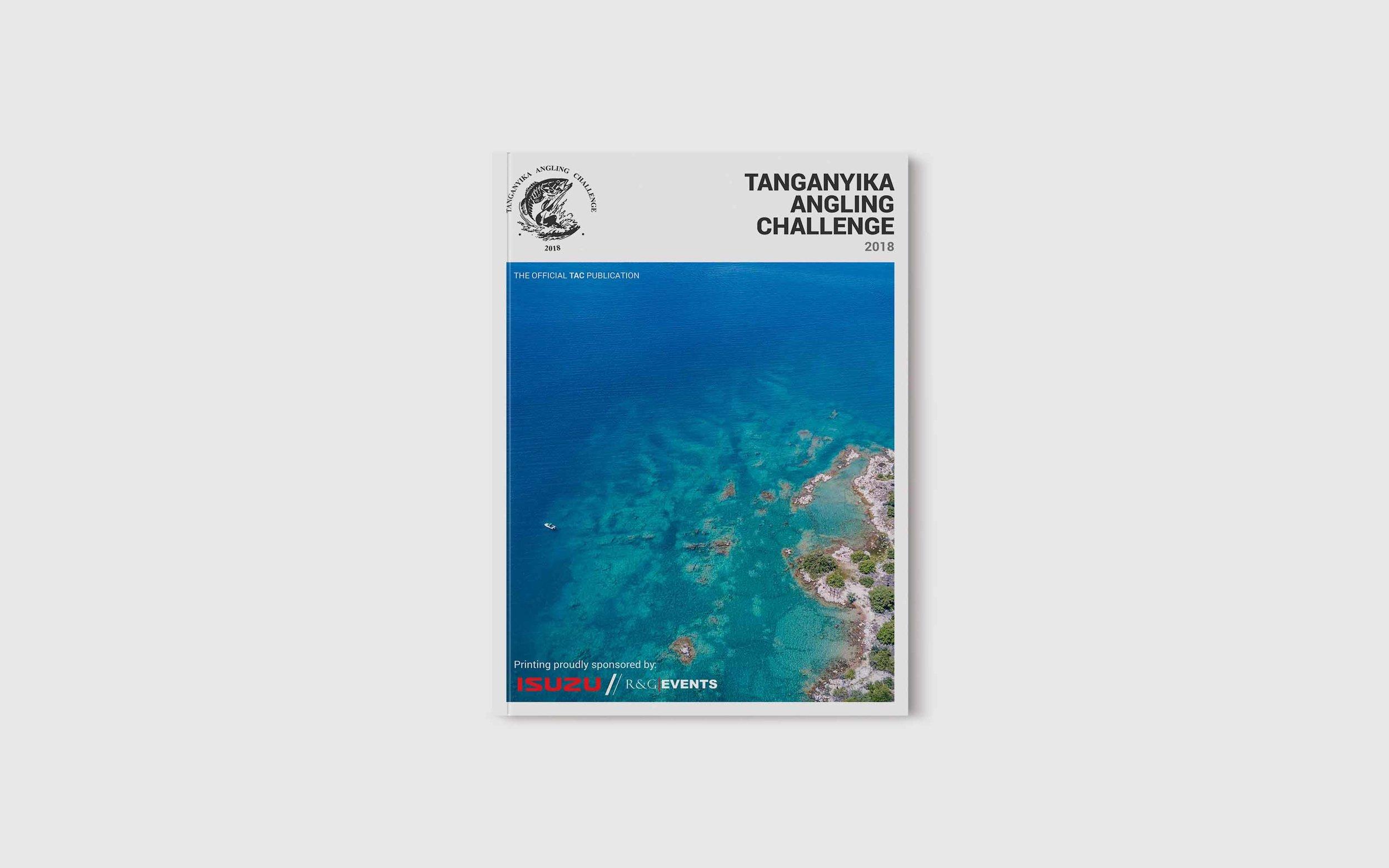 TAC'18_Cover.jpg