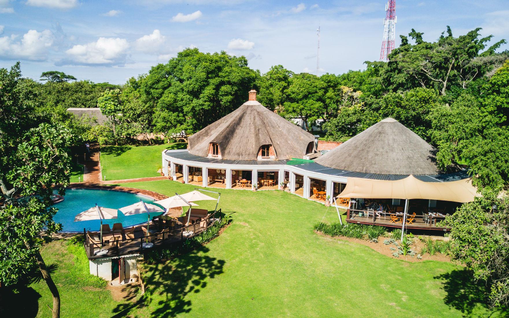 Lilayi Lodge Aerial 010717-1-r50.jpg