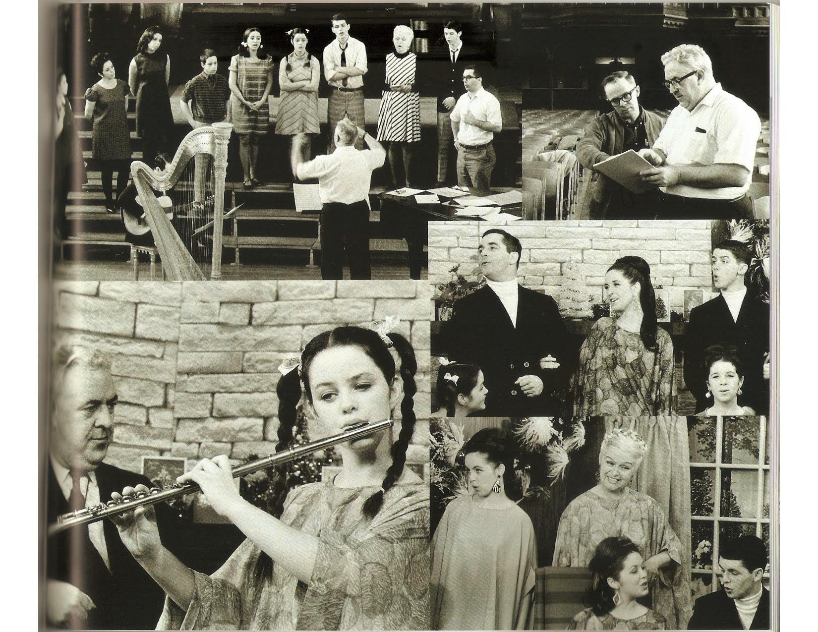 Collage 1968