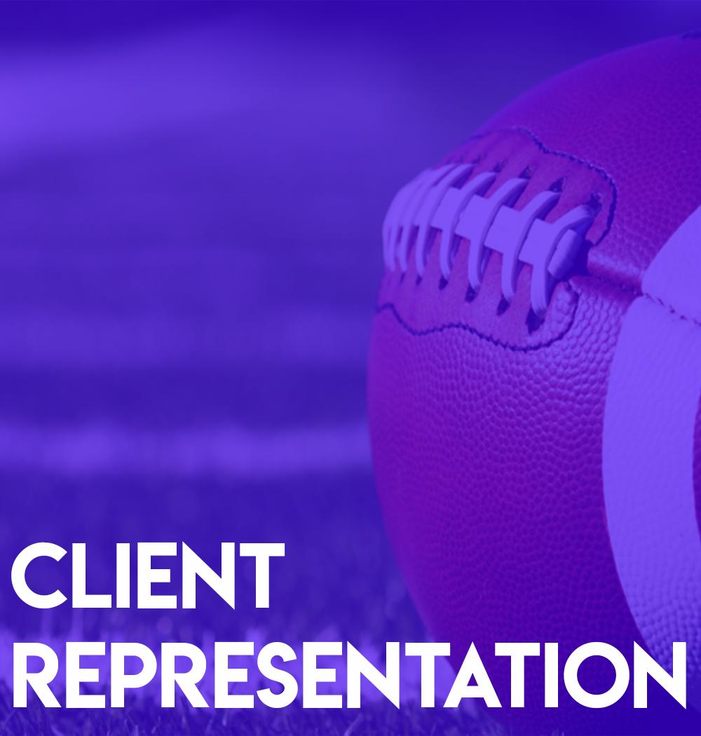 Client-Representation.png