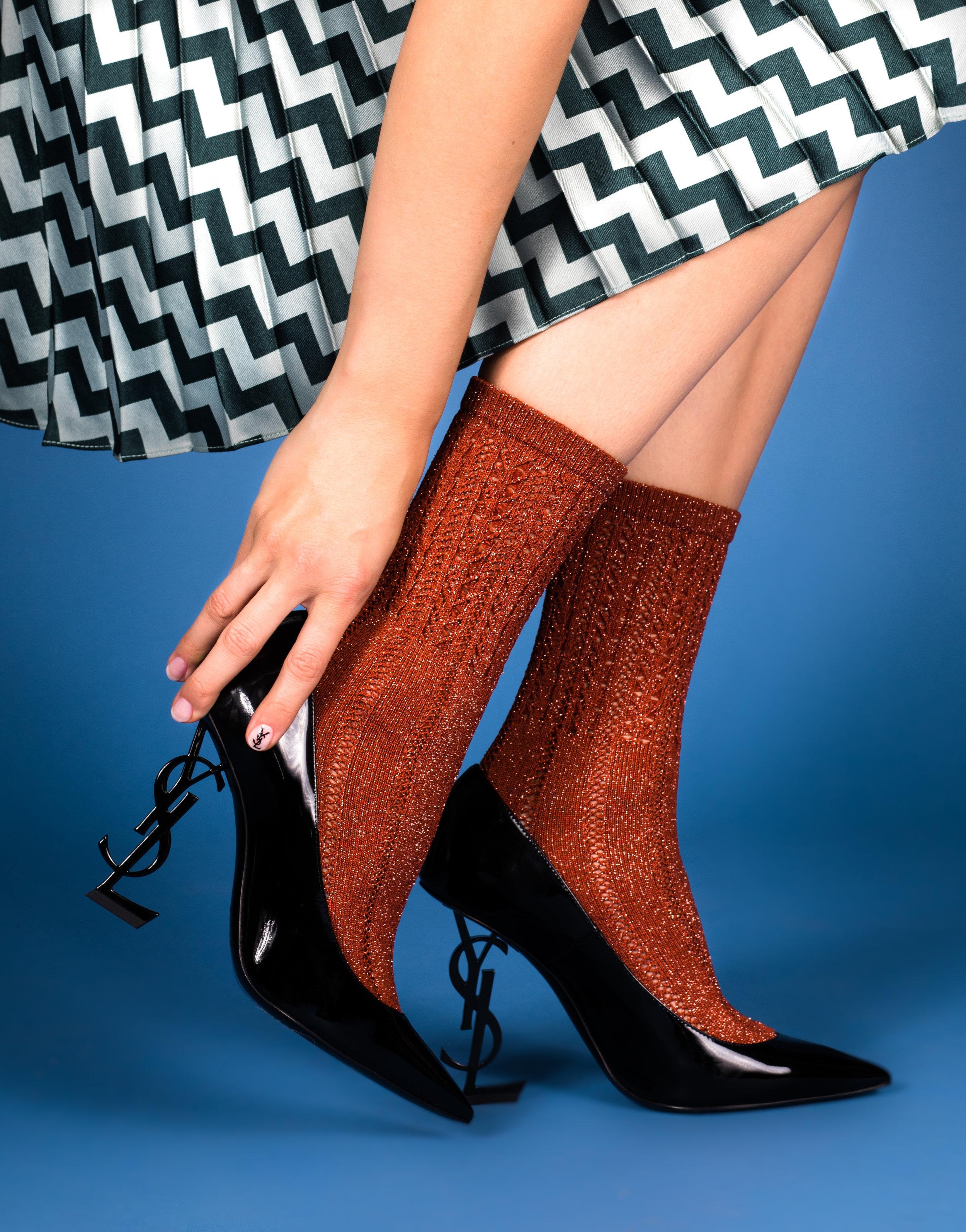 De Bijenkorf Bags & Shoes-0045-2.jpg