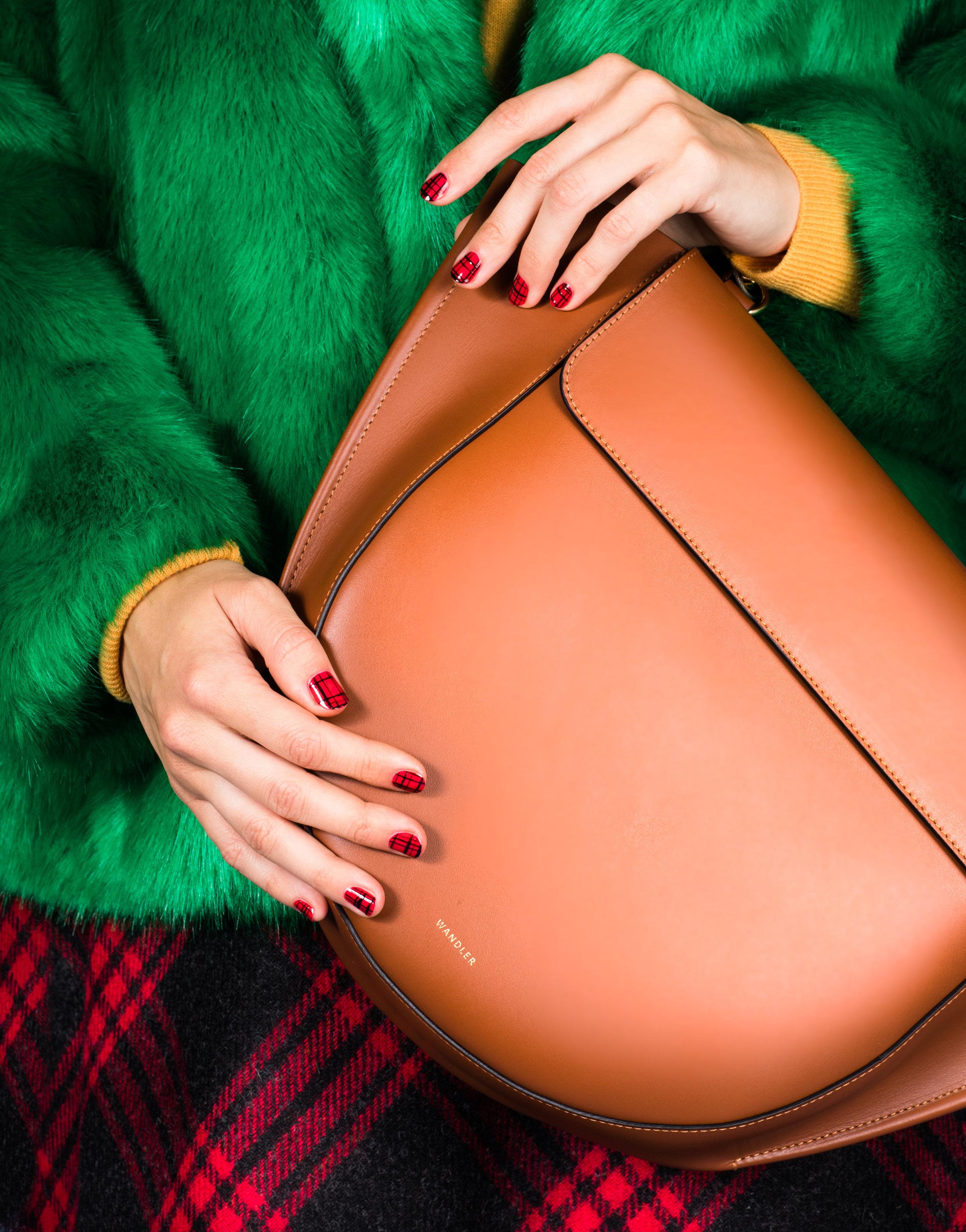 De Bijenkorf Bags & Shoes-9984.jpg