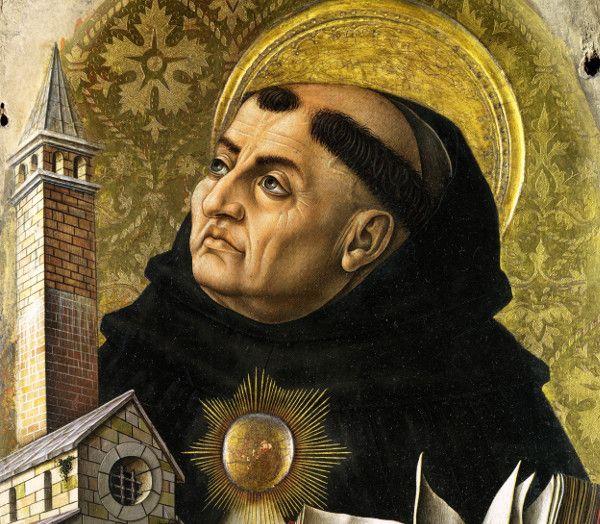 saint-thomas-daquin.jpg