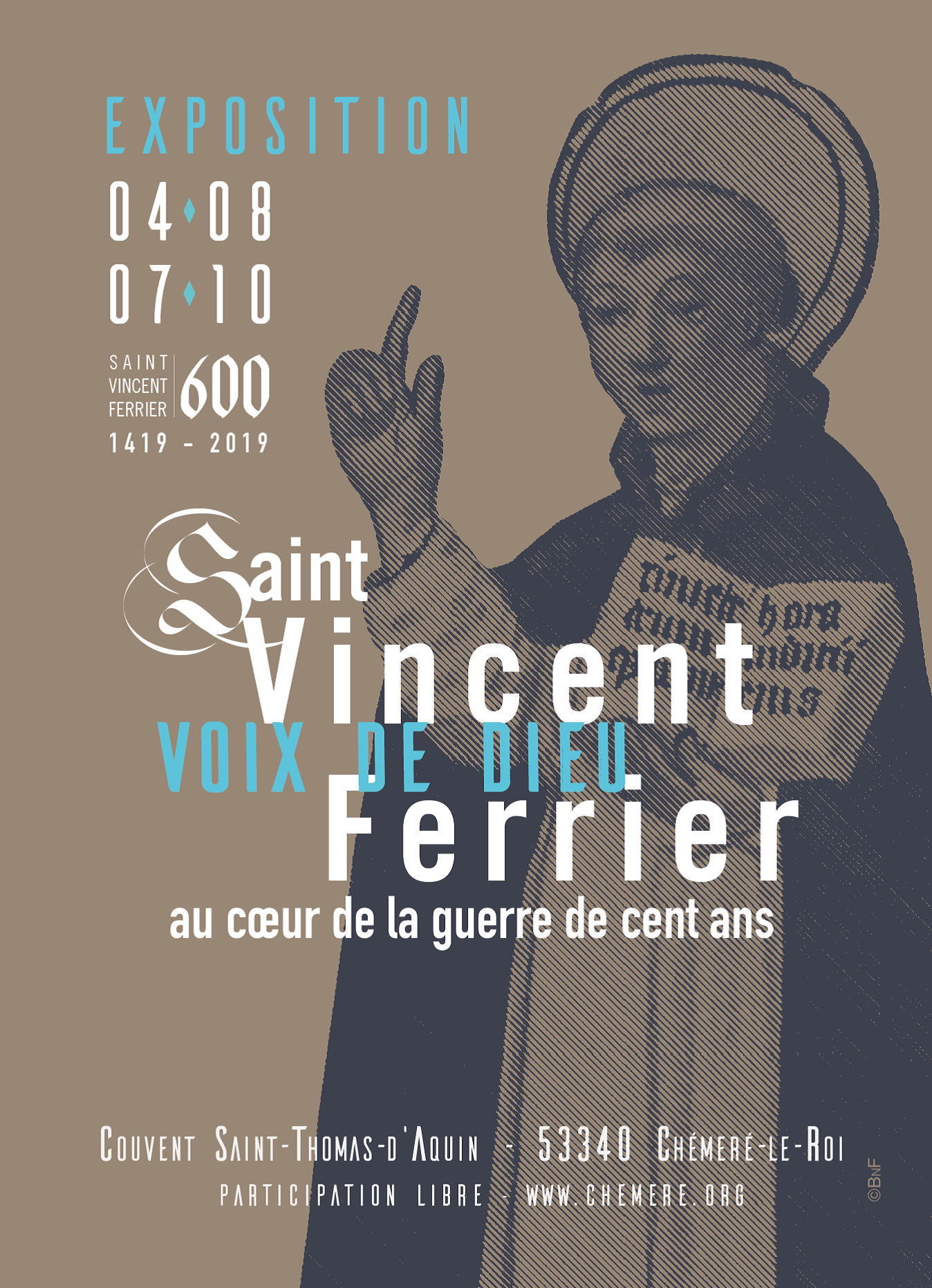 Expo Saint Vincent Ferrier - 4 août - 7 oct 2019.png