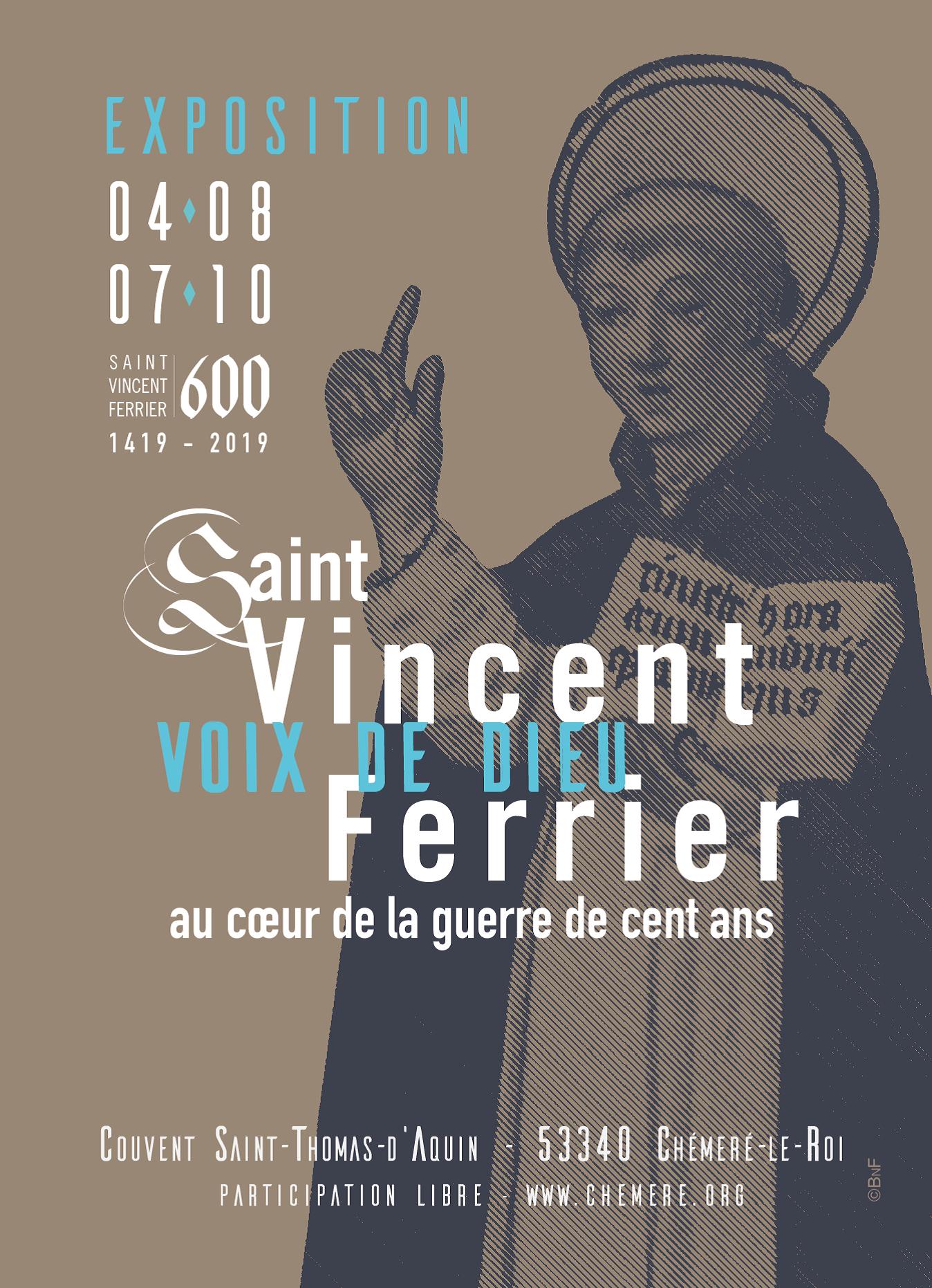 Expo Saint Vincent Ferrier - 4 août - 7 oct 2019.png