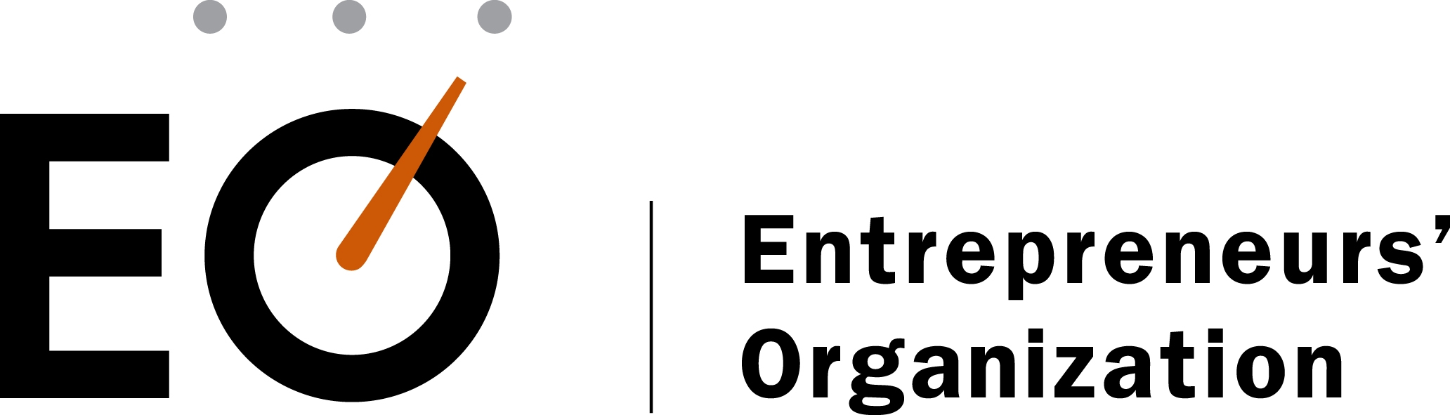 Entrepreneurs-Organization Logo Better.jpg