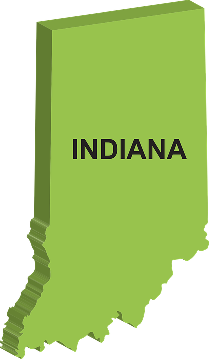 indianastate.png
