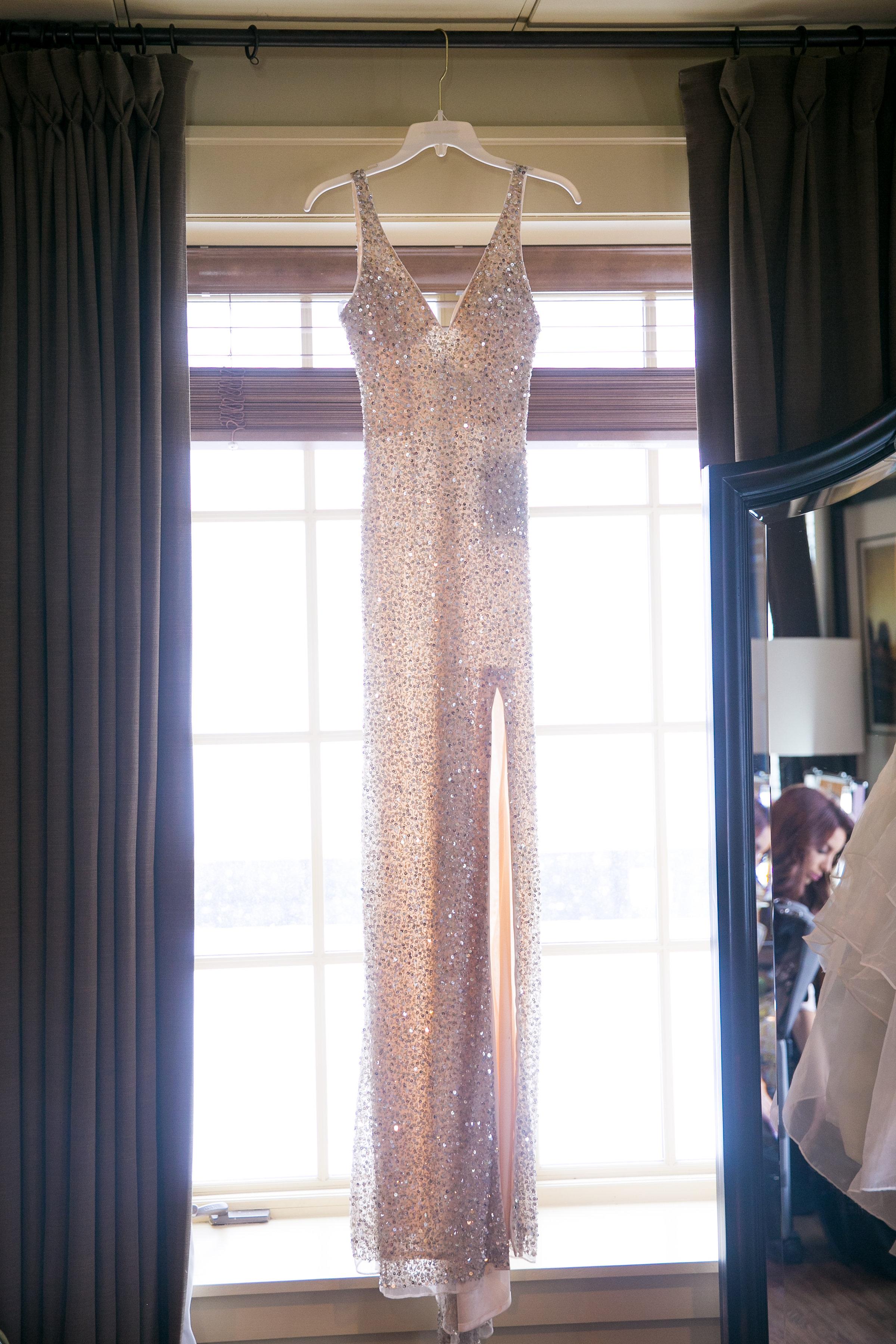 Dresses by Mac Duggal