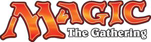 INT_MTG_Logo_LR.png