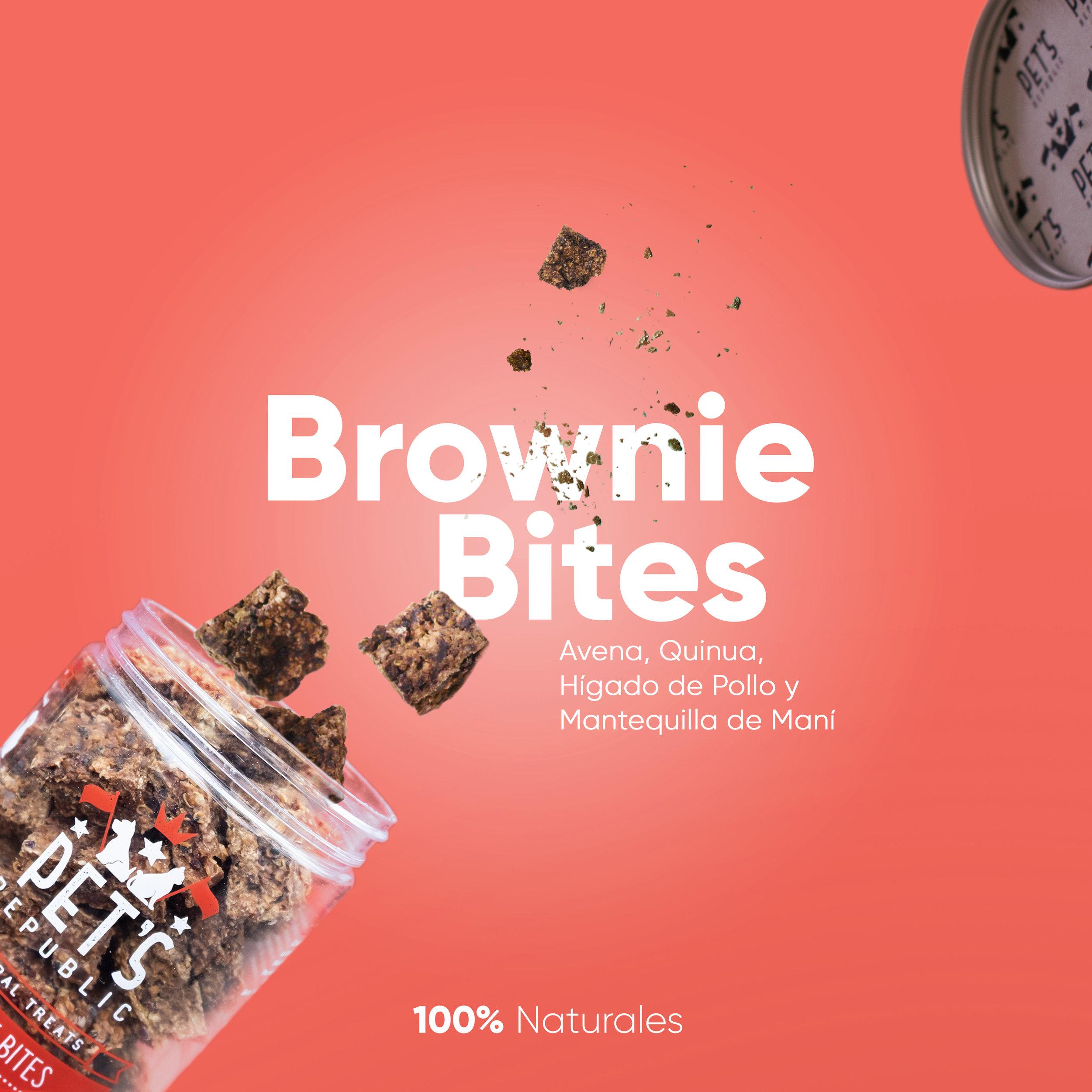 brownie bites instagram.jpg