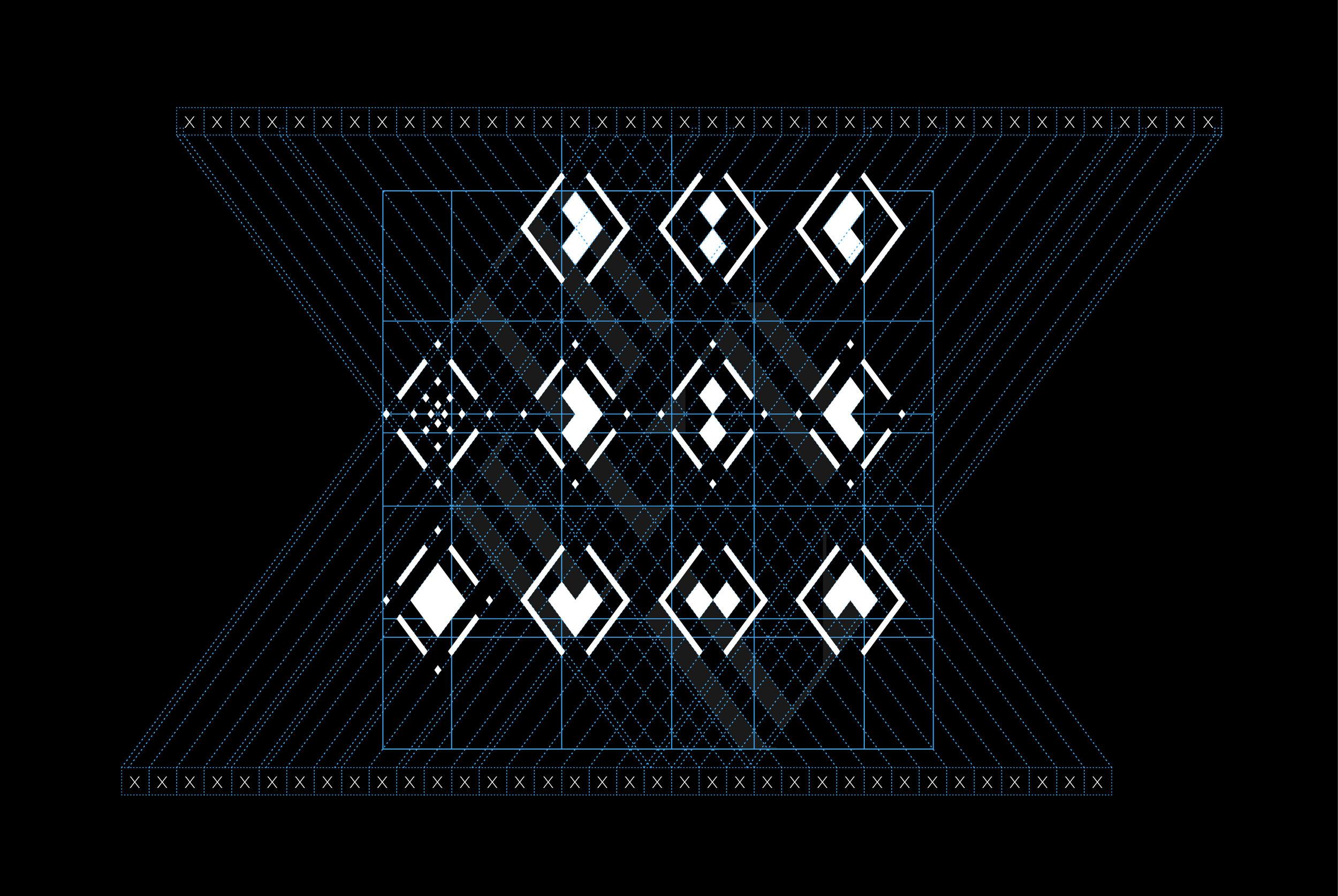 Oxenta-10.jpg