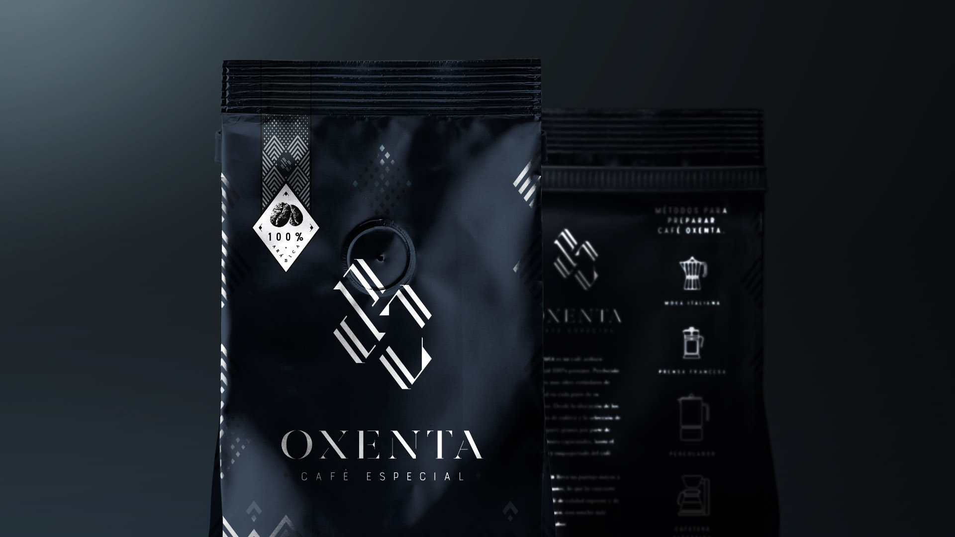 oxenta coffee bag2.jpg