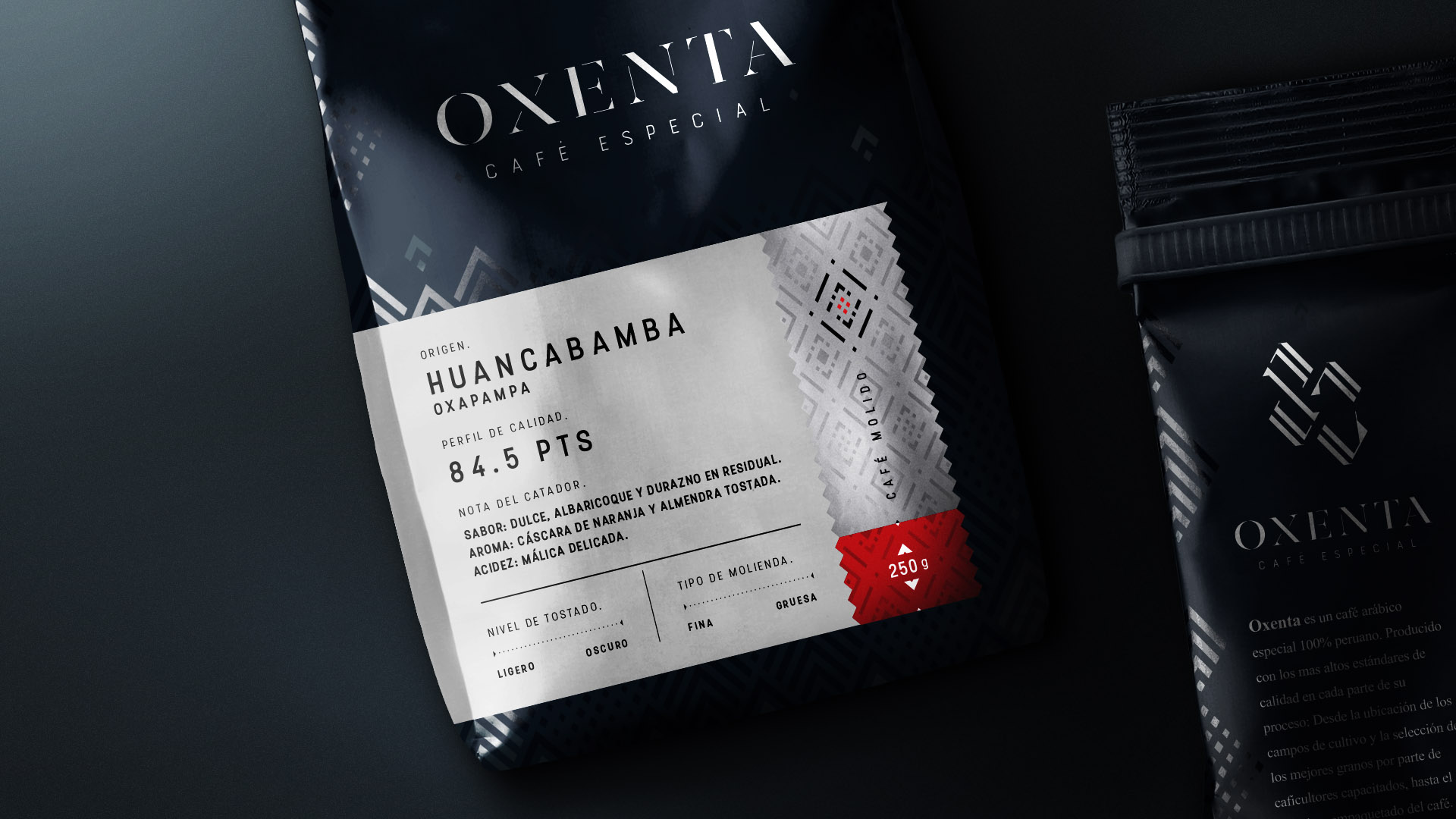 oxenta coffee bag3.jpg
