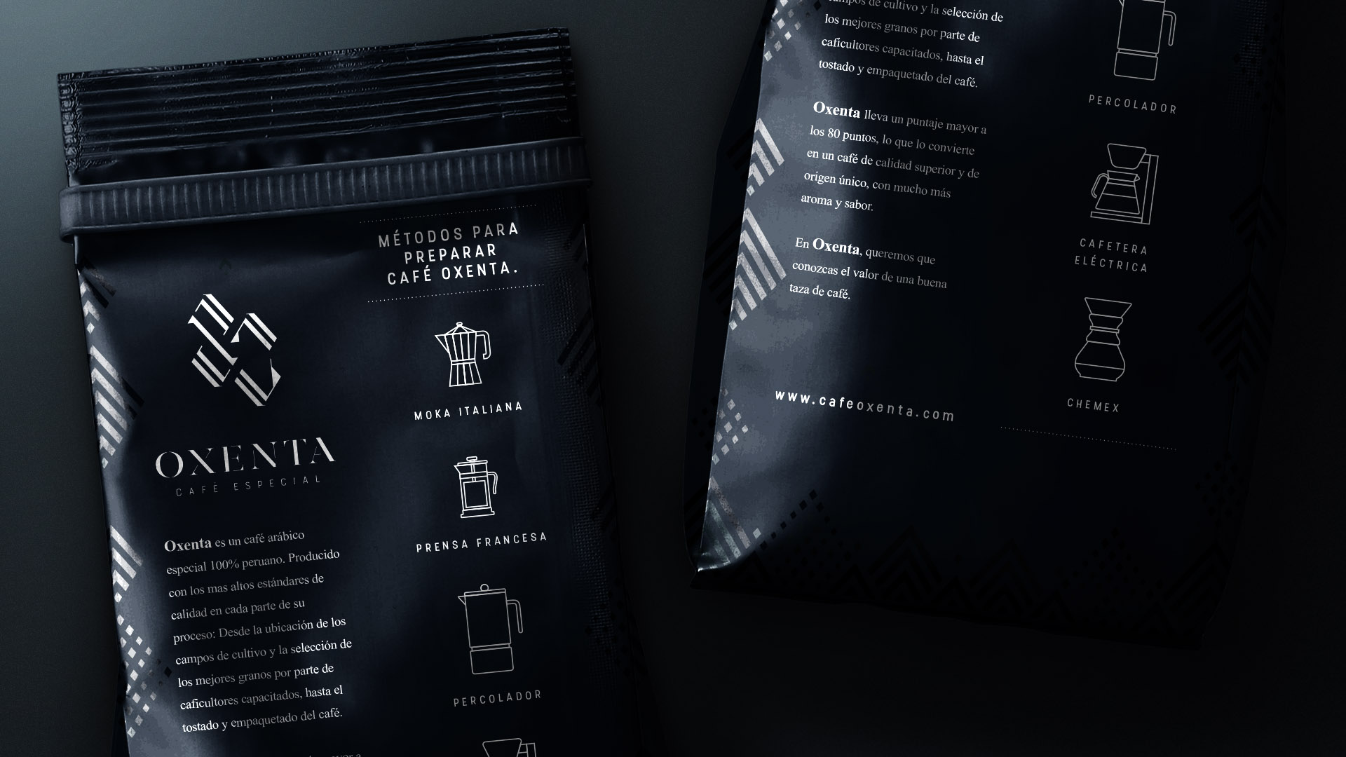 oxenta coffee bag7.jpg