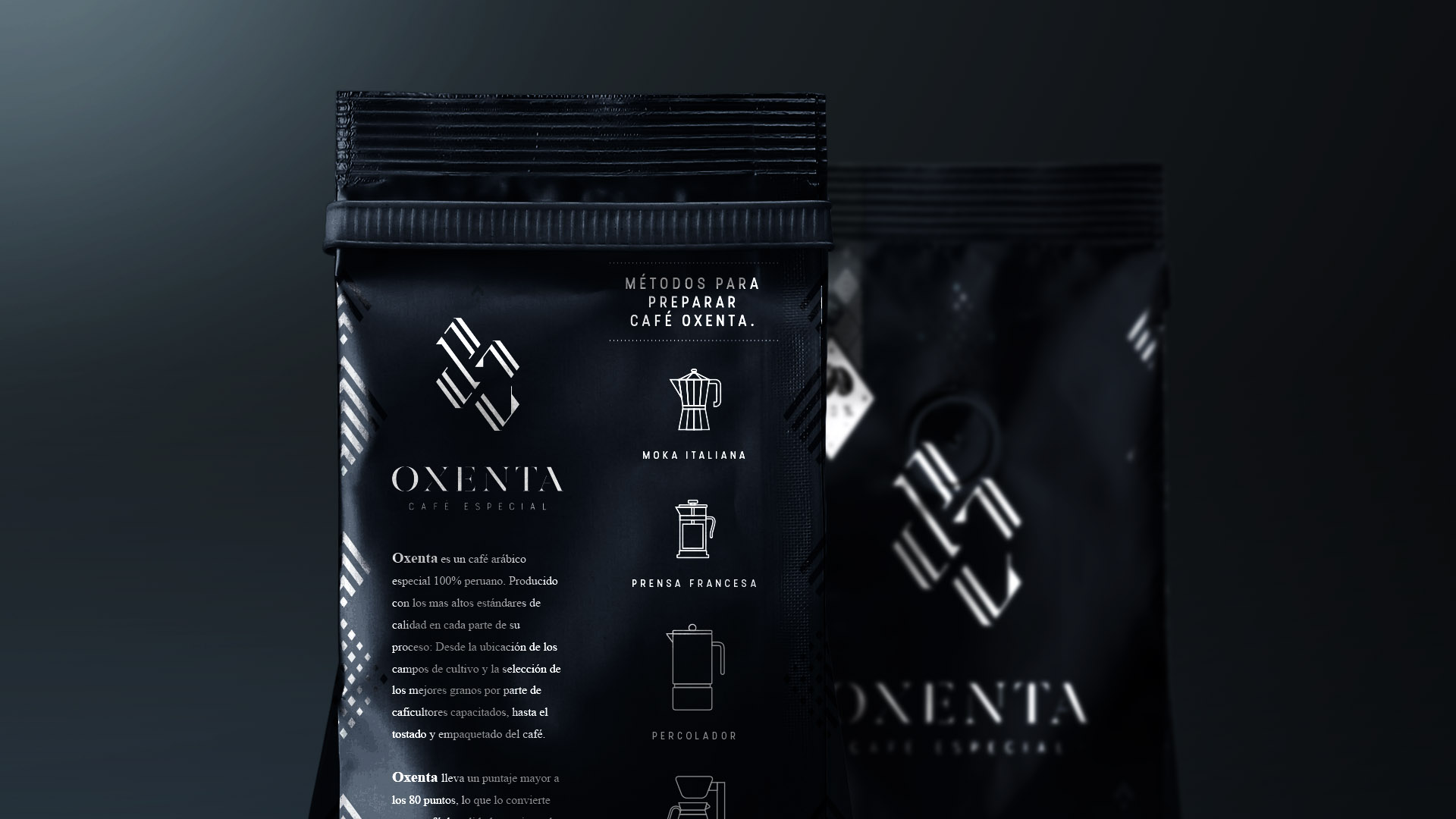 oxenta coffee bag6.jpg