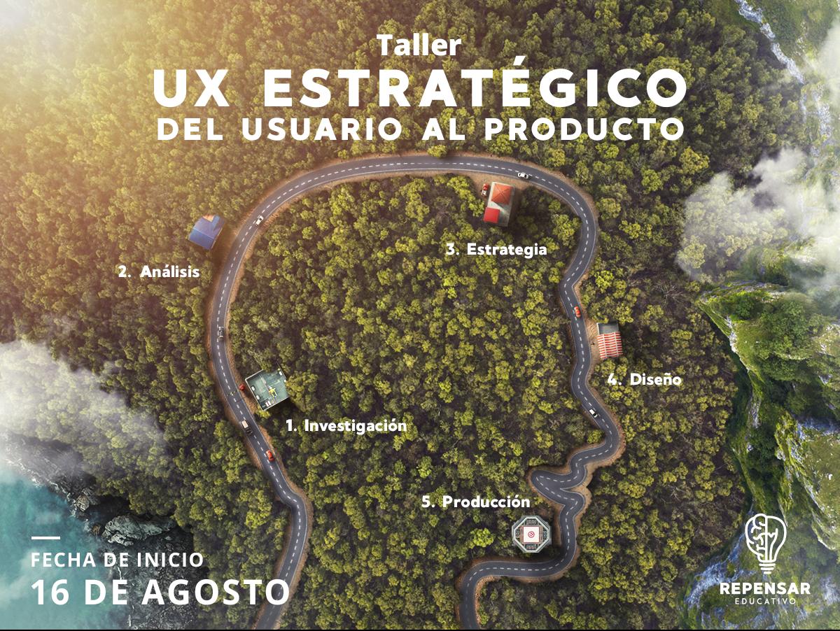 Lanzamiento_FInal_UX.png