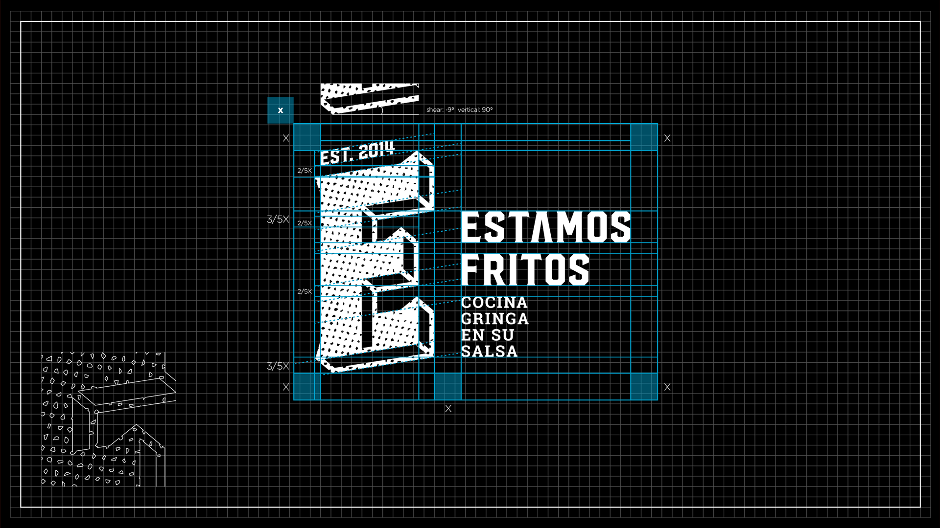 LogoConstruction.png