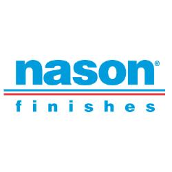 Nason.png