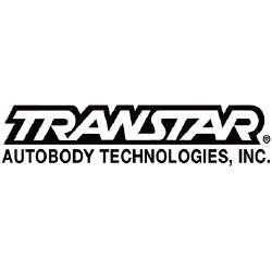 Transtar.png