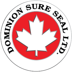 Dominion_Sure_Seal.png