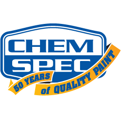 Chem_Spec.png