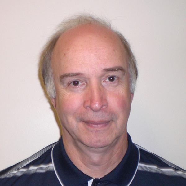 David Loewen - Sales