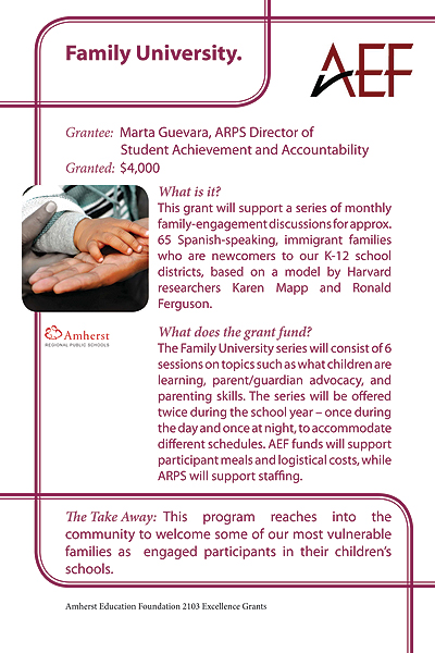 AEF_2013_Grant_Posters-3.jpg