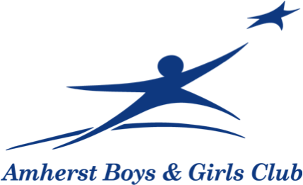 aef_sponsor_amherst_boys_girls_club.png